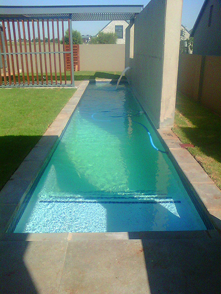 concrete_pool_fl_5