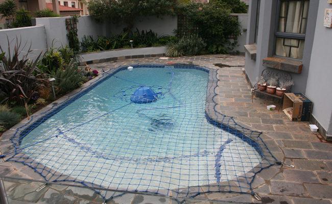 marbelite-pools-1