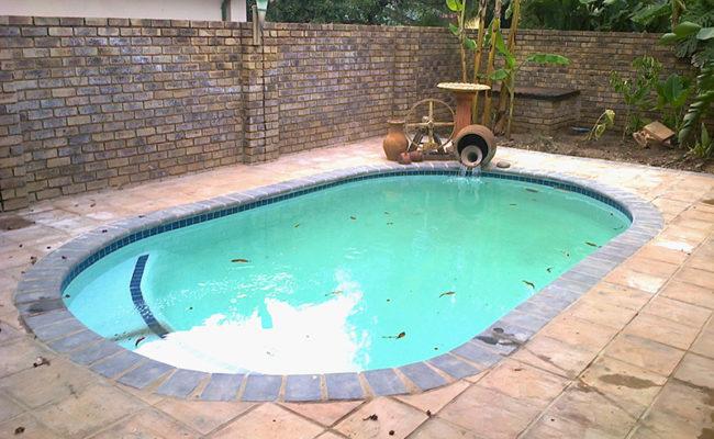 marbelite-pools-2