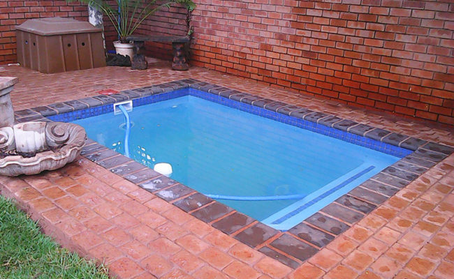 marbelite-pools-3