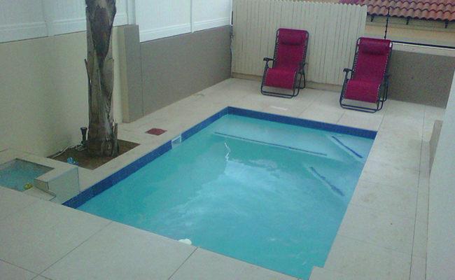 marbelite-pools-4