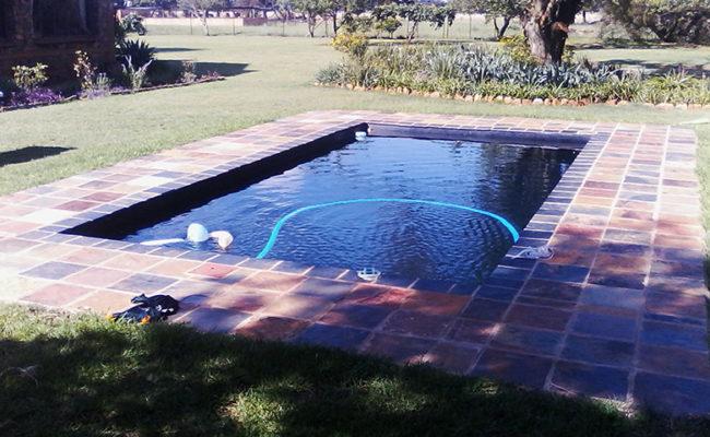 marbelite-pools-5