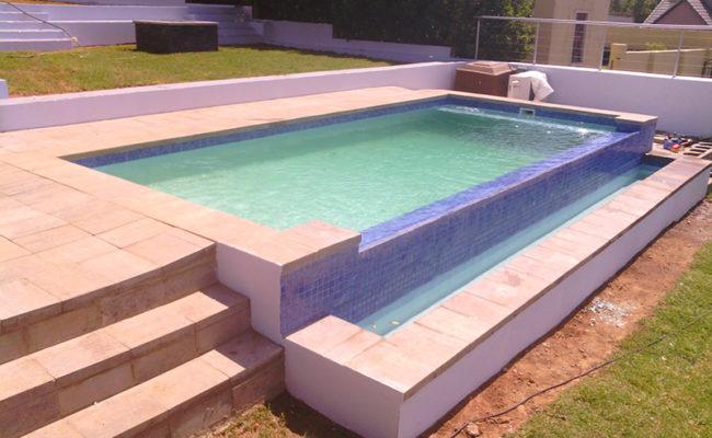 marbelite-pools-6