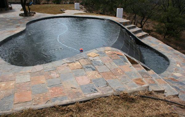 Marbelite Pools
