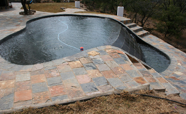 marbelite-pools-7